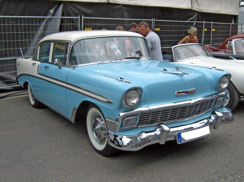 1956_Chevrolet_Bel_Air_4_Door_Sedan_Front.jpg