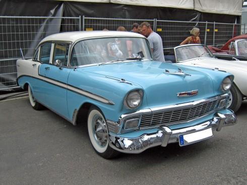1956_Chevrolet_Bel_Air_4_Door_Sedan_Front.jpg